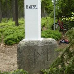 Trojmezní kámen