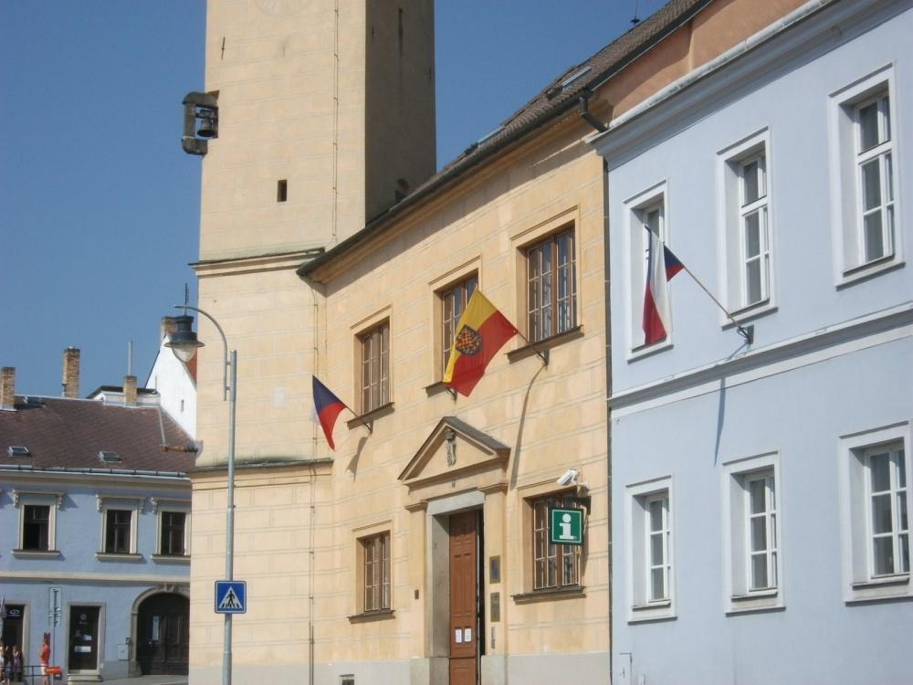 Vlajka Moravy 2012web