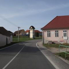 Na Moravě jsme doma