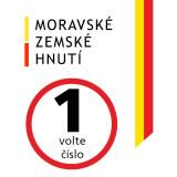 Kandidátní listina MZH – komunální volby 2018