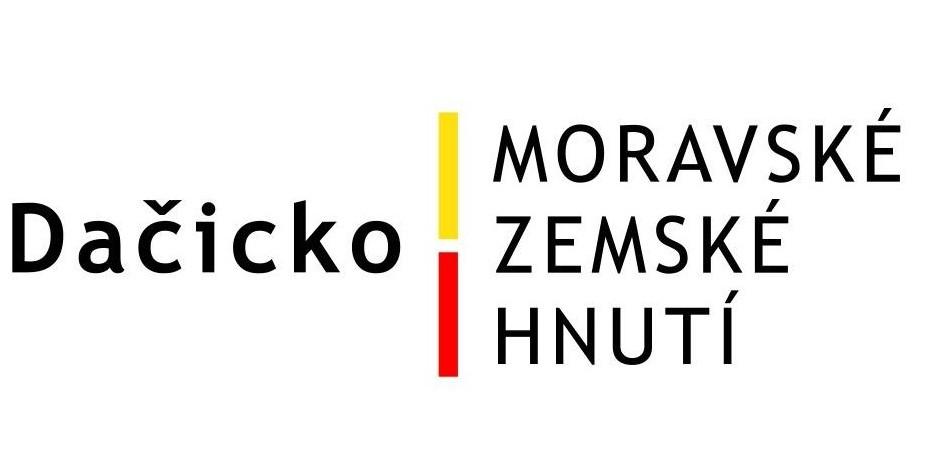 mzh_dacice_logo2